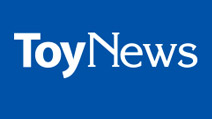 toy-news