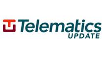 TU official logo correct size