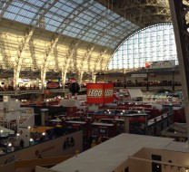 overview - toy fair