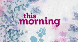 This Morning Logo