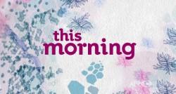 This Morning Logo