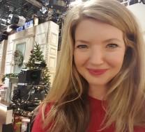 Ella Christmas