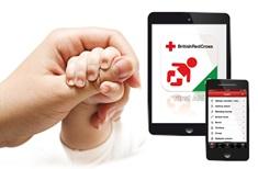 red-cross-app