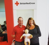 red-cross-with-steve