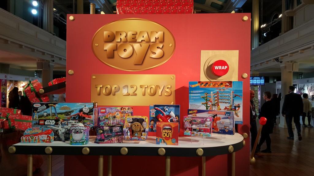 dream-toys-12