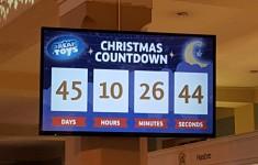 dream-toys-countdown