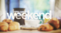 ITV_Weekend_Logo