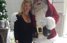 CIJ Santa